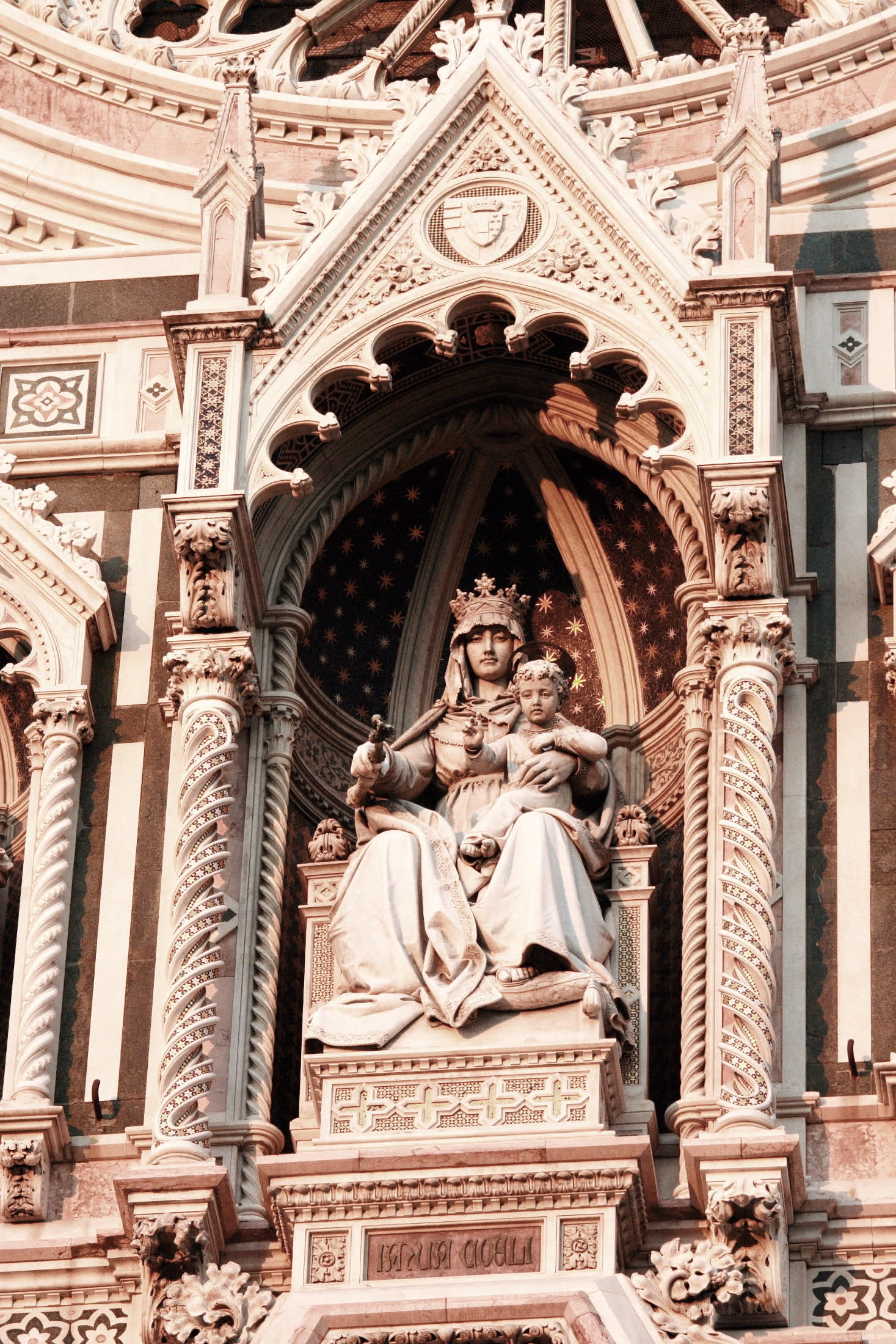 Kunst 1400 1600 Renaissance Wiedergeburt Der Antike